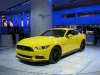 2015-ford-mustang-4