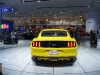 2015-ford-mustang-7