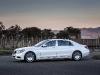 Mercedes-Maybach S 600 and S-Class Model Range pressdrive Santa