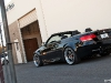 Dinan BMW E93 M3 by European Auto Source