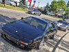 Lotus Esprit and Ford GT