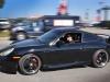 Daniel's Porsche 911