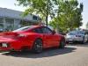 Porsche Pair