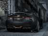 DMC Aston Martin DB-X Concept