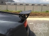 DMC Gallardo SV Wing for Lamborghini LP560 & LP520