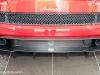 DMC Germany Opens Lamborghini Tuning Showroom in New York