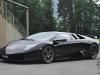 DMC LP700 M-GT for Lamborghini Murcielago