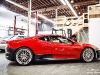 DMC Project Carbonio Based on Ferrari F430