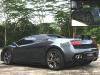 DMC SOHO Package for First Generation Lamborghini Gallardo