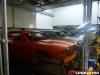 Dodge Challenger Assembling