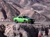 Dodge Challenger SRT8 392 Green Envy