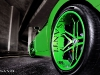image00005Dodge Challenger with 24 inch CX0-173 Asanti Wheels