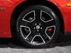 Detroit 2012 Dodge Charger Redline