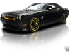 dodge-penske-racing-challenger-srt-8-11