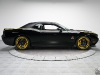 dodge-penske-racing-challenger-srt-8-13