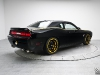 dodge-penske-racing-challenger-srt-8-16