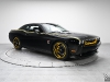 dodge-penske-racing-challenger-srt-8-18