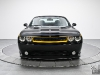 dodge-penske-racing-challenger-srt-8-19