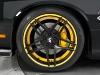 dodge-penske-racing-challenger-srt-8-22