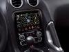 Dodge Reveals 2013 SRT Viper