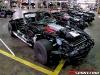 Dodge Viper Assembling