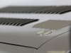 gto-details-10