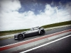 donkervoort-d8-gto-5