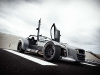 donkervoort-d8-gto-7