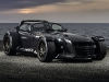 donkervoort-gto-bare-naked-carbon-edition-1