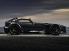donkervoort-gto-bare-naked-carbon-edition-2