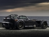 donkervoort-gto-bare-naked-carbon-edition-6