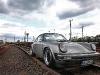 911-sleeper_-dp-motorsport_1