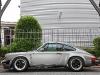 911-sleeper_-dp-motorsport_12