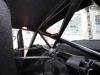 911-sleeper_-dp-motorsport_16