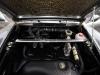 911-sleeper_-dp-motorsport_17