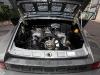 911-sleeper_-dp-motorsport_18