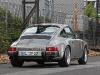 911-sleeper_-dp-motorsport_2