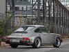 911-sleeper_-dp-motorsport_3