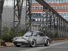 911-sleeper_-dp-motorsport_4