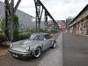 911-sleeper_-dp-motorsport_6