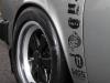 911-sleeper_-dp-motorsport_7
