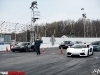 Drag Racing Heats up in Montreal