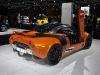 Spyker Lavioletta LM85