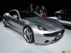 Dream Cars For Wishes - Fisker