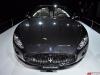 Dream Cars For Wishes - Maserati GranCabrio