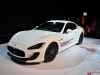 Dream Cars For Wishes - Maserati MCStradale