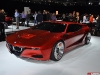 Dream Cars For Wishes - M1 Concept