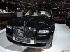 Dream Cars For Wishes - Rolls Royce