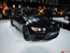 Dream Cars For Wishes - BMW M3