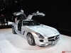 Dream Cars For Wishes - SLS AMG